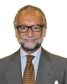 José María O'kean