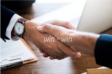 Técnicas de Negociación: 2 modelos que debes conocer