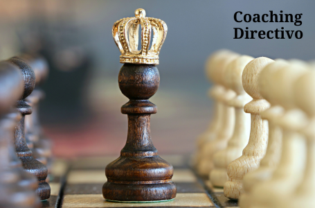 Coaching Empresarial Directivo