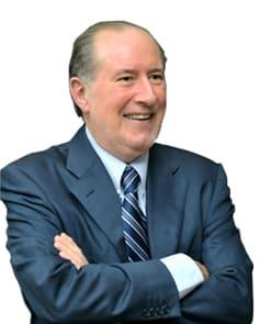 Gay de Liébana - Profesor del MBA Madrid