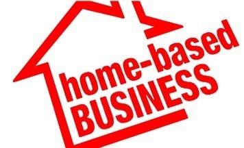 Empresas Home Based