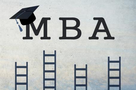 MBA qué es y para qué sirve