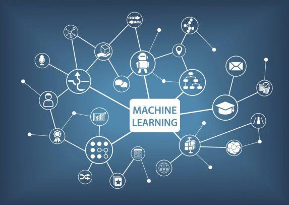 Machine Learning y su impacto en el ámbito empresarial