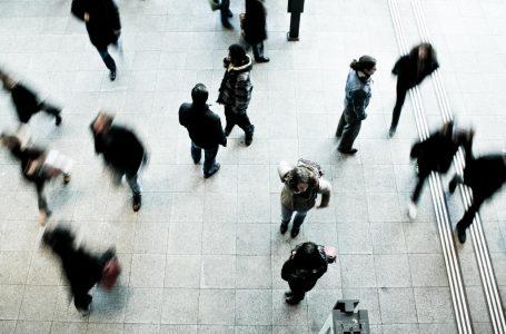gestión retos empresas ante la pandemia