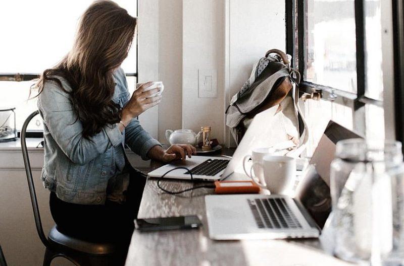 Reinvención empresas - fuerza laboral