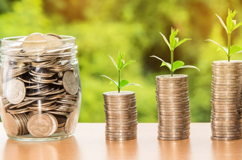 Cómo conseguir libertad financiera e independencia financiera