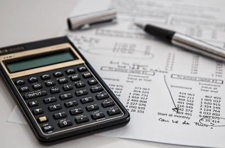 Qué es el margen de contribución y como se calcula