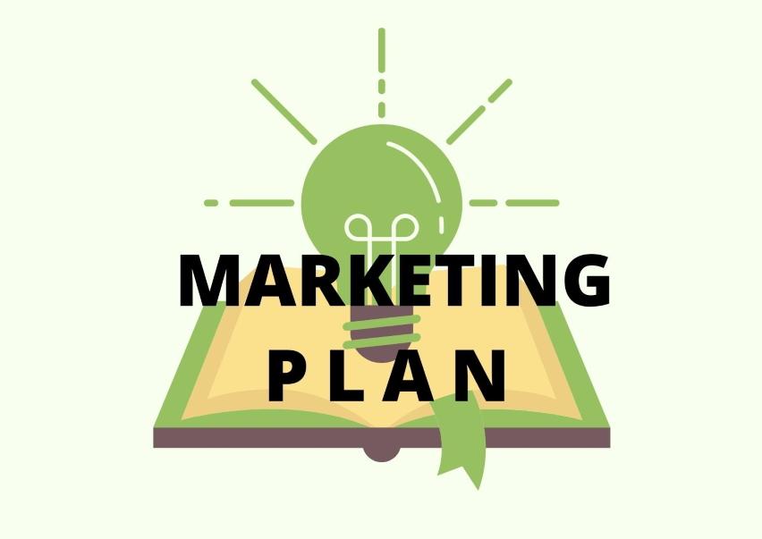 Qué es un Plan de Marketing - Pasos para realizarlo