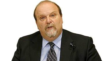 Mario Weitz - Profesor del MBA Madrid