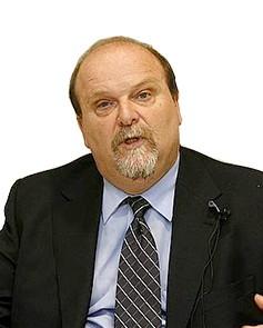 Mario Weitz - Docente del MBA de la Cámara de Madrid